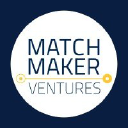 Match Maker Ventures logo icon