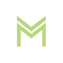 Matcha Maiden logo icon