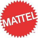 matchbox.com logo icon