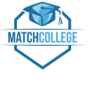 Match College logo icon