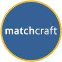 Matchcraft logo