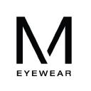 Match Eyewear logo icon
