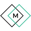 Matchist logo