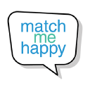 Read Match Me Happy Reviews