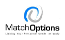 MatchOptions Recruitment logo