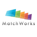 MatchWorks (Pty) Ltd logo
