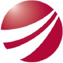 MATCOR, Inc. logo