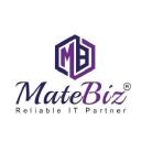 Matebiz Web Design Company logo
