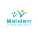 Matelem logo icon
