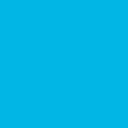 MATER S.A. logo
