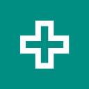 Materdei.com