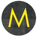 Material Creative Ltd logo