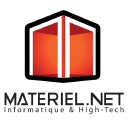 Read Materiel.net Reviews