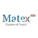 Matexnet logo icon