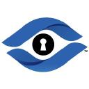 MathCraft Security Technologies on Elioplus