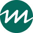 Mathematica Policy Research logo