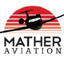 Mather Aviation