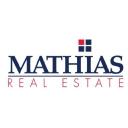 Mathias Properties logo