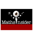 Page 2 Of 4 Maths Tips From Maths Insider logo icon