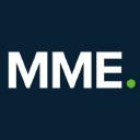 Mathsmadeeasy logo icon