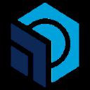 Mathys & Squire logo icon