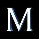 Matilda The Musical logo icon