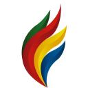 Matilde Filmes logo icon