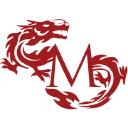 Matiogi Ltd logo