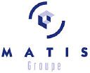 MATIS logo