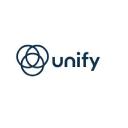 Matisia Consultants logo
