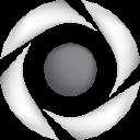 Matiss inc. logo