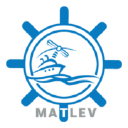 MATLEV Consulting logo