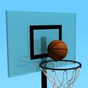Matmo logo