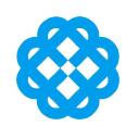 Matmon Internet, Inc. logo
