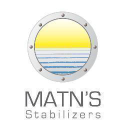 MATNS Stabilizers logo