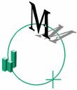 Matocha Associates logo