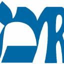 Matok Realty & Management Inc logo