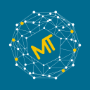 MATOOSFE CIA. LTDA logo