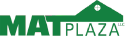 MAT Plaza LLC logo