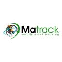 Matrack Inc logo