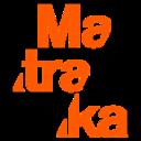 Matraka.com