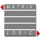 Matrix Logic Corporation on Elioplus