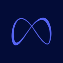 Matrix Medical Network logo