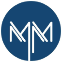Matrix Media logo icon