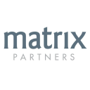 Matrix Partners - Send cold emails to Matrix Partners