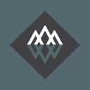 Matrix Residential logo icon