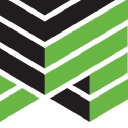 Matrix Service logo icon