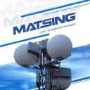 MATSING Pte Ltd logo