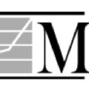 Matson Financial Advisors, Inc logo