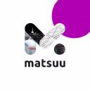 Matsuu   Be More Mobile logo icon